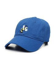 Dad Hats - Aladdin Genie Bee Dad Hat-2447113