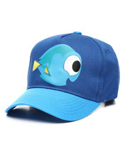 Girls - Baby Dory Dad Hat-2447056