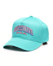 Dad Hats - Endless Wave Snapback Hat-2453729