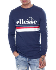 Stylist Picks - Zete LS Tee-2453882