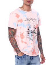 Stylist Picks - Bulldog Archive Tee-2454833