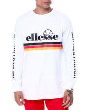 Stylist Picks - Zete LS Tee-2454838