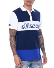 ellesse - Baja Colorblock Polo-2454102