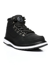 Mens-Winter - Jordan Lace-Up Boots-2454297