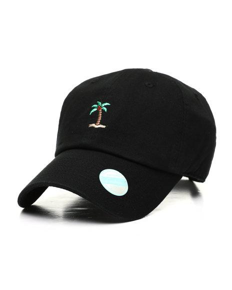 Buyers Picks - Palm Tree Classic Dad Hat