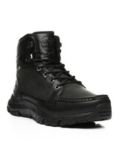 Garrison Field Sport Waterproof Hiking Boots