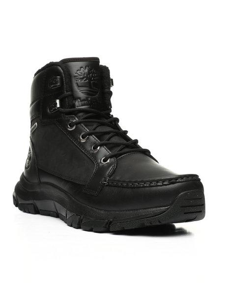 Timberland - Garrison Field Sport Waterproof Hiking Boots