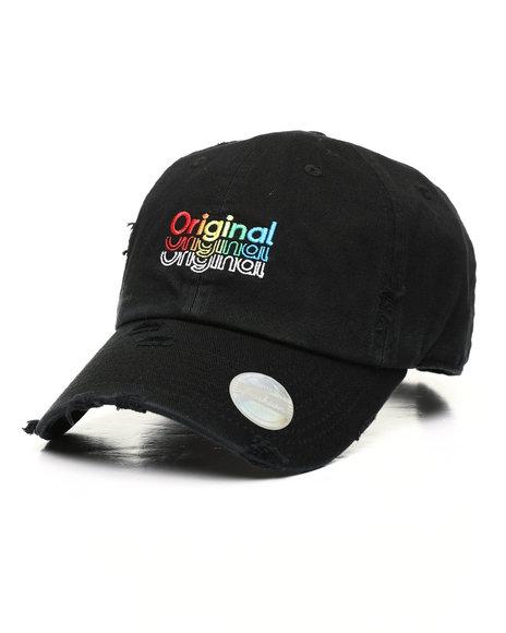 Buyers Picks - Original Vintage Dad Hat