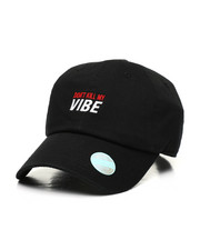 Dad Hats - Don't Kill My Vibe Classic Dad Hat-2453684