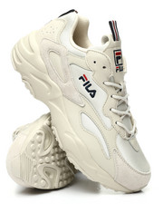 Stylist Picks - Ray Tracer Cement Sneakers-2454057