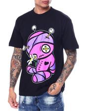 Shirts - Voodoo Doll Tee-2454500