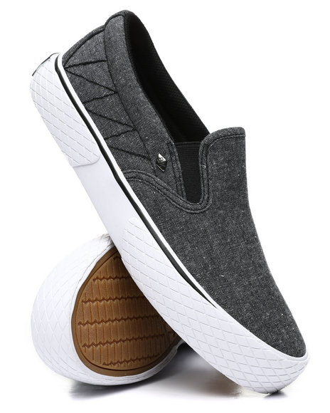 British Knights - Condor Slip-On Sneakers