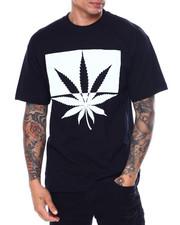 Shirts - Cannabis Xray Tee-2454181