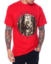 Shirts - Born to Run Foil Tee-2454119