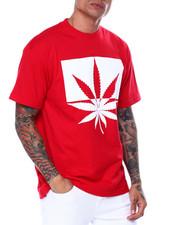 Shirts - Cannabis Xray Tee-2454193