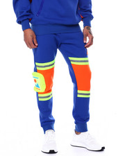 Jeans & Pants - Expedition Jogger-2454248