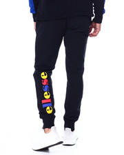 Sweatpants - Aro Sweatpant-2453935