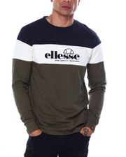 Stylist Picks - Fermo Ls Tee-2453948