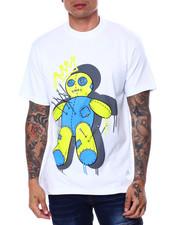 Buyers Picks - Voodoo Doll Tee-2454594