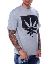 Shirts - Cannabis Xray Tee-2454566
