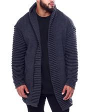 Makobi - Elongated Sweater (B&T)-2455414