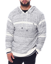 A Tiziano - Terry L/S Sweater (B&T)-2455595