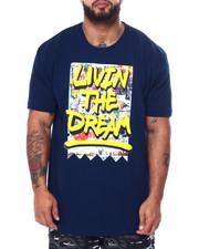 "Rocawear - ""The Dream"" S/S Tee (B&T)-2453667"