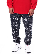 "Jeans & Pants - ""Main Land"" Woven Jogger (B&T)-2453679"