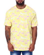 Shirts - Pelican S/S Knit (B&T)-2455570