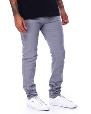 Pants - Stretch Twill Pant-2455784