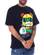 Buyers Picks - Money Bear tee-2455712