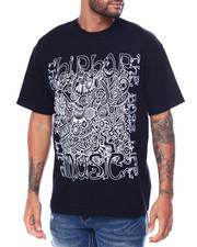 Shirts - Hip Hop Music Tee-2455754