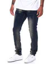 Jeans & Pants - Atlantic Dirty Wash  Jean-2456405