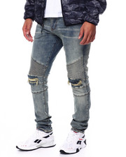 Jeans & Pants - Skywalker Light Vintage Jean-2456282