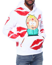 Freeze Max - Butter Kisses Hoody-2456178