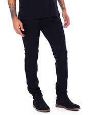 Pants - Stretch Twill Pant-2455804