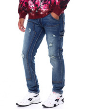 Jeans & Pants - Skinny Carpenter Jean-2456294