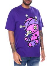 Buyers Picks - Voodoo Doll Tee-2455633