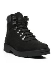 Timberland - Newtonbrook Hiker Boots-2453853