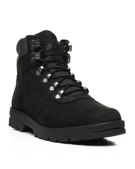 Timberland - Newtonbrook Hiker Boots