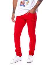 Pants - Stretch Twill Pant-2455824