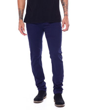 Pants - Stretch Twill Pant-2455794