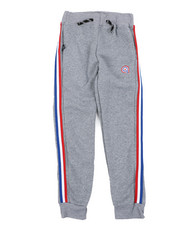 Akademiks - Fleece Joggers (8-20)-2451796