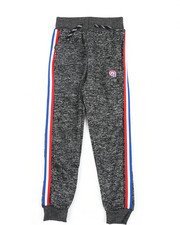 Akademiks - Fleece Joggers (8-20)-2451801