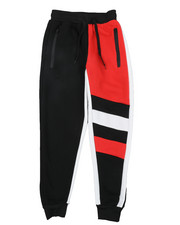 Sweatpants - Fleece Joggers (8-20)-2451843