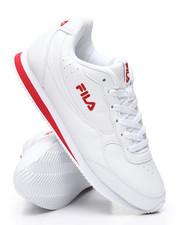 Fila - Panzia Sneakers-2455887