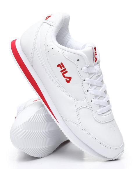 Fila - Panzia Sneakers