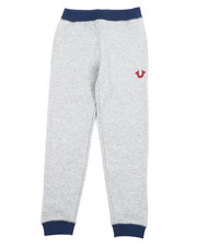 Sweatpants - FT TR Sweatpants (8-20)-2452679