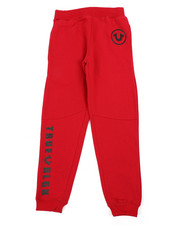 Sweatpants - Varsity HS Sweatpants (8-20)-2452669