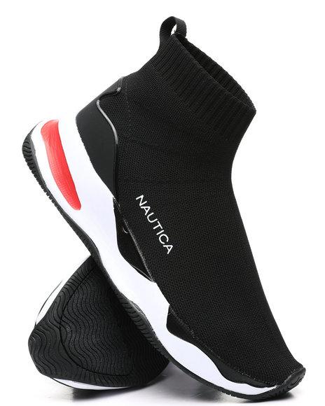 Nautica - Willym Slip-On Sneakers